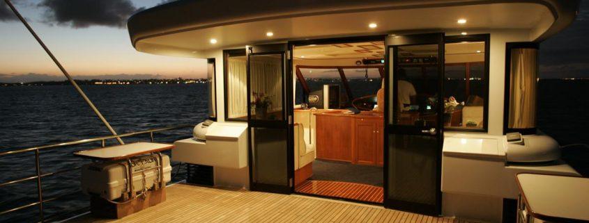 pure-adrenalin - Boat Hire