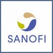 sanofi icon